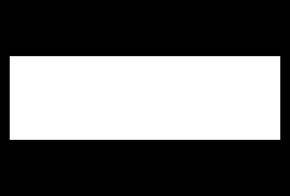 Getec Gruppe