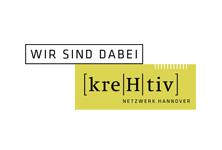 kreHtiv Hannover Mitglied