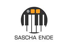 Sascha Ende Musiker Hannover