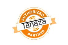 Tanaza Hotspot Wifi